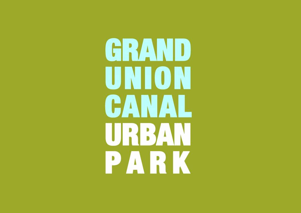 Urban Park, Community engagement, Public realm, neglected space, regeneration, canal, towpath, canal and river trust, sophienguyenarchitects