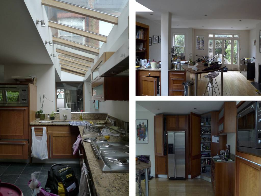 drawing, renovation, before-after,
