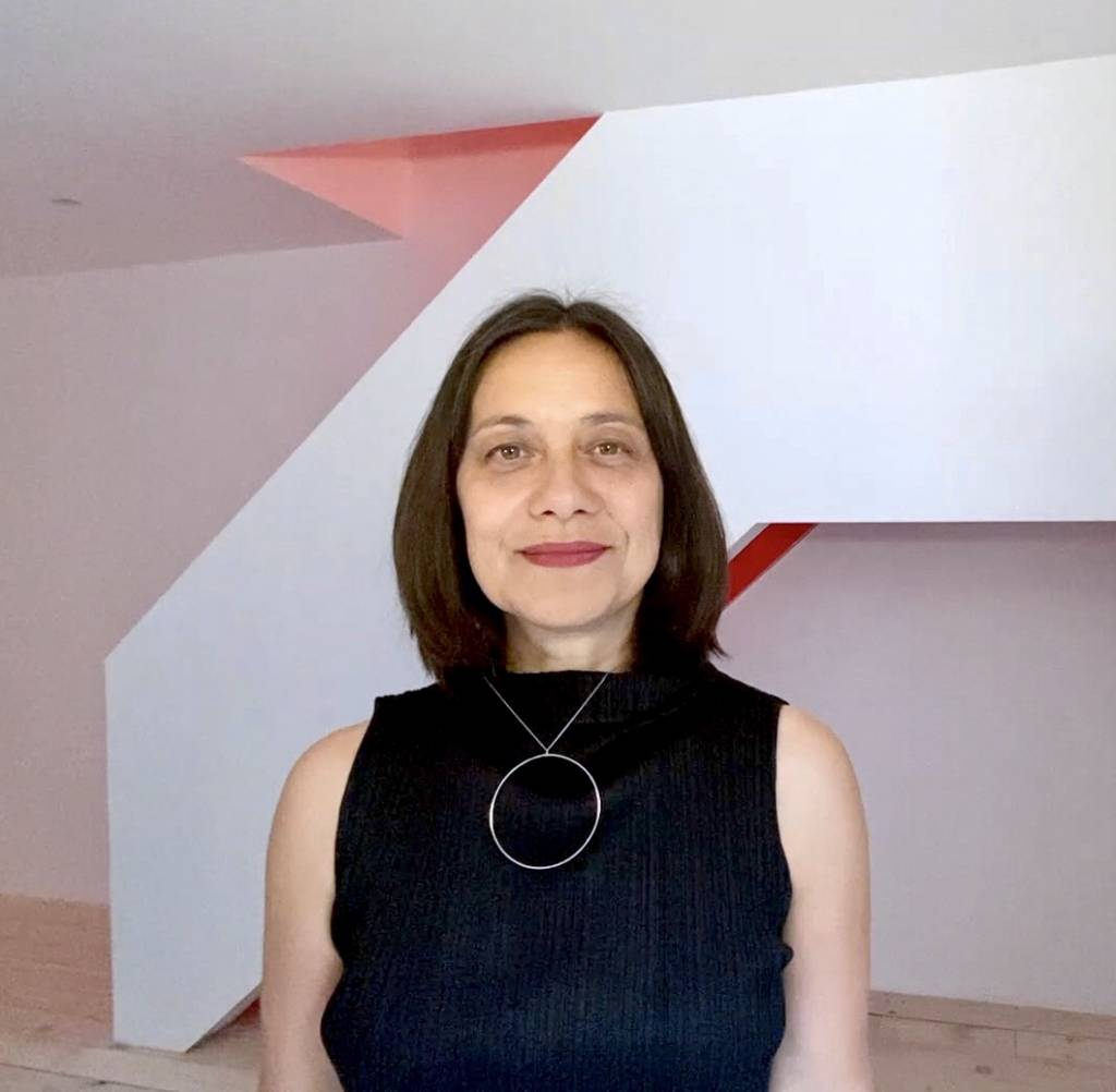 Sophie Nguyen Architect
